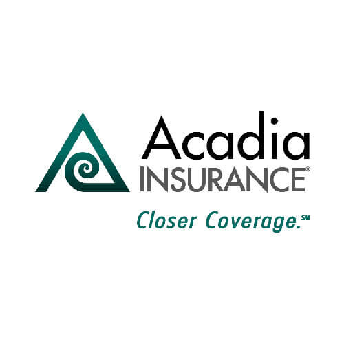 acadia insurance agency in dover, nh
