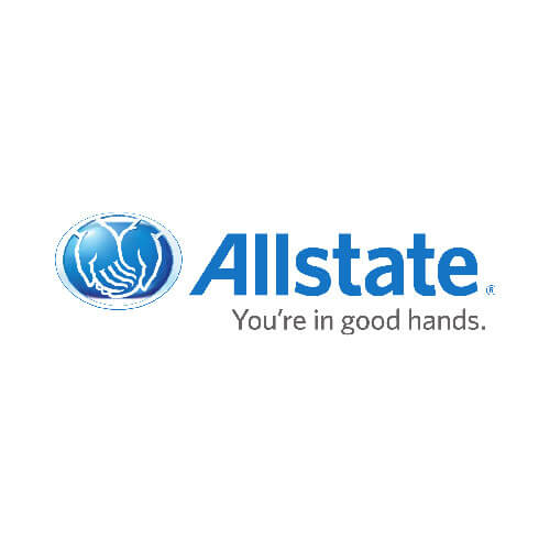 allstate insurance agency in dover, nh