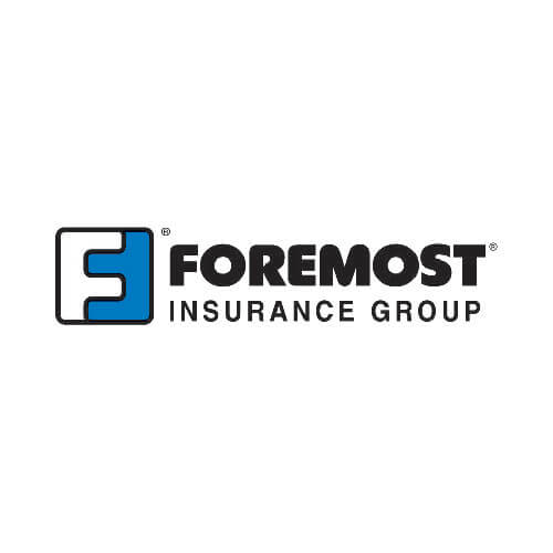foremost insurance agency in dover, nh