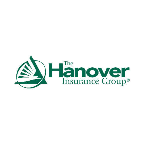 hanover insurance agency in dover, nh