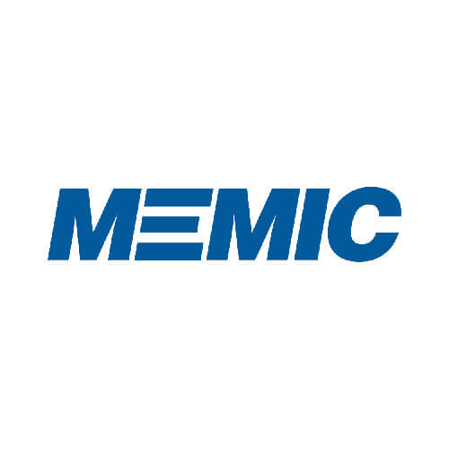 memic insurance agency in dover, nh
