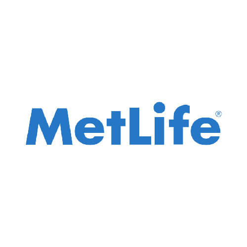metlife insurance agency in dover, nh