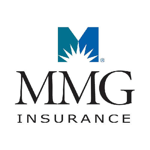 mmg insurance agency in dover, nh