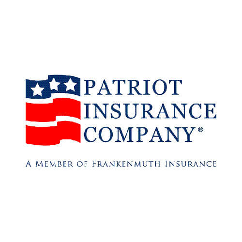 patriot insurance agency in dover, nh