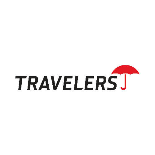 travelers insurance agency in dover, nh