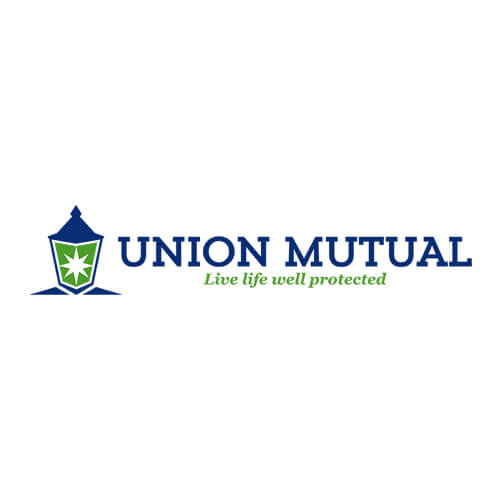 union mutual insurance agency in dover, nh