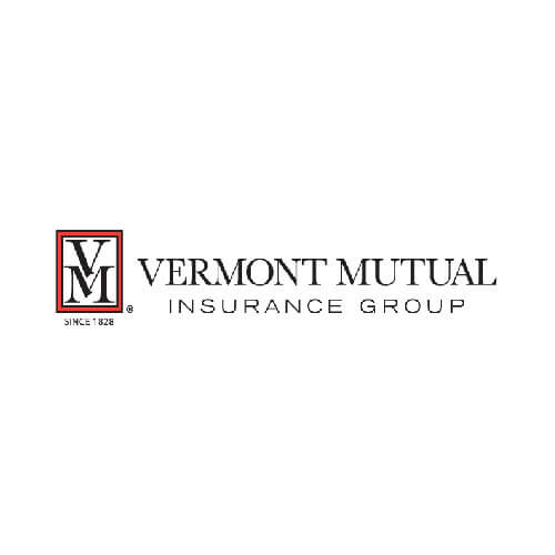 vermont insurance agency in dover, nh
